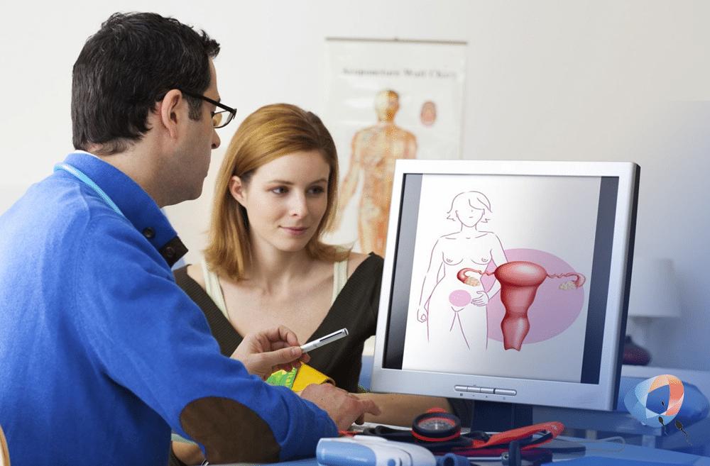 Você sabe o que é rejuvenescimento ovariano?