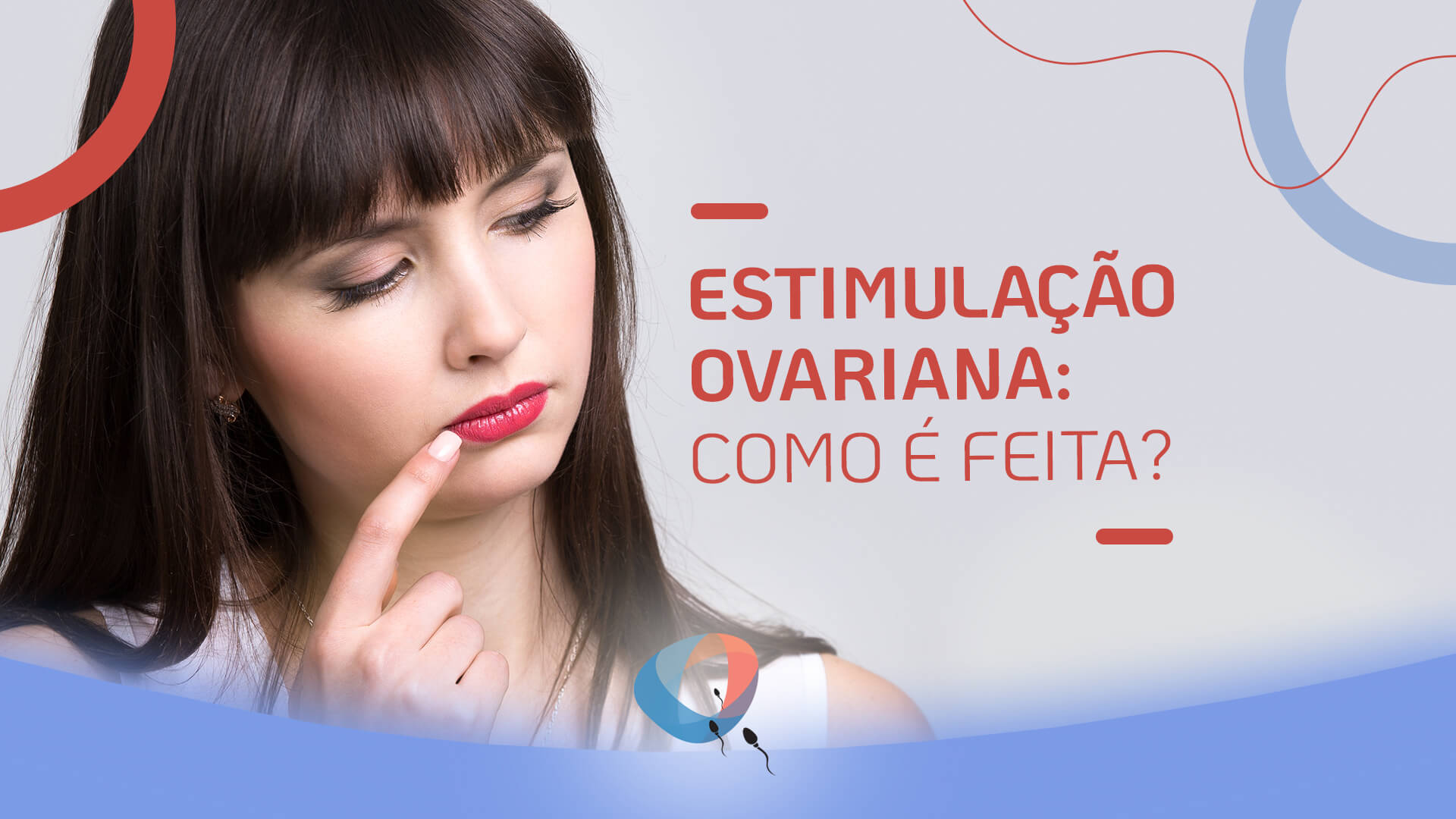 Estimulação ovariana: como é feita?